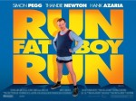 run-fat-boy-run