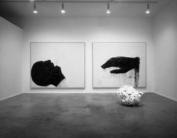 griffin-Enrique Martinez Celaya