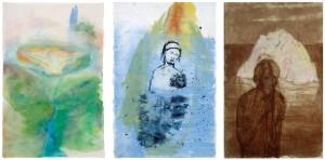 shoreworksonpaper-Enrique Martinez Celaya