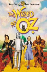 wizard-of-oz-