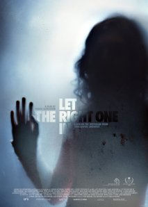 let-the-right-one-in