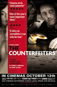 the_counterfeiters