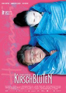 kirschbluete_plakat