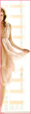 """Sarka, """"goddess"""" dress, 2008"""